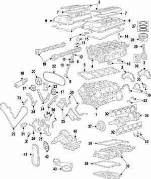 2005 Bmw X5 Engine Diagram 25853 Netsonda Es