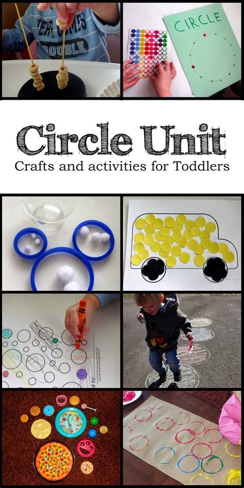 learning circles  toddlers toddlers learning