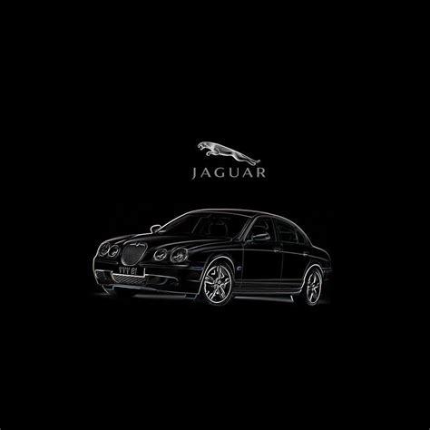 Jaguar Car Wallpaper , (34+) Pictures