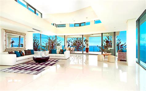wallpapers in home interiors 163 interior hd wallpapers background images wallpaper