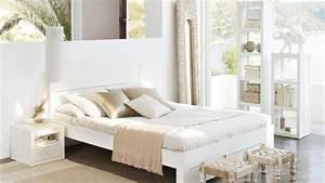 Welche Farben Für Schlafzimmer : 10 wohntipps f r das schlafzimmer planungswelten ~ Bigdaddyawards.com Haus und Dekorationen