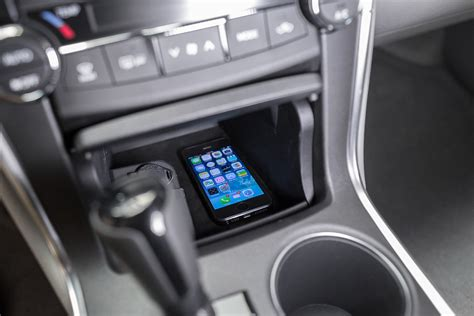 iphone repair tacoma 2015 toyota camry review the best camry facing the