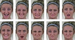 Scientists Have Identified A Bunch Of New Facial ...