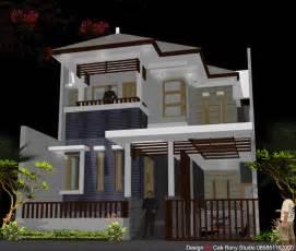 Design Rumah   HomeDesignPictures