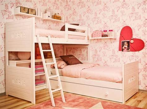 chambre compl鑼e fille pas cher beautiful chambre enfant fille pictures design trends 2017 shopmakers us