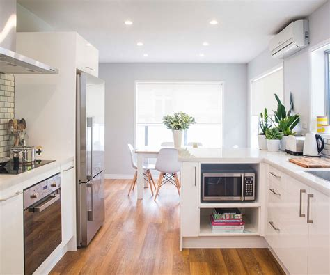 mitre 10 mega kitchen design mitre 10 mega kitchen design home decor renovation ideas 9180