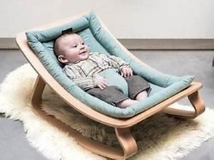 Geschenke Für Junge Eltern : geschenke zur geburt ein geschenk zur geburt finden auf so easy geht happy ~ Sanjose-hotels-ca.com Haus und Dekorationen