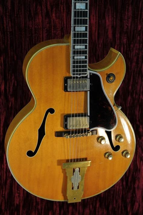 Vintage L Value by 17 Best Images About Gibson L 5 On Models