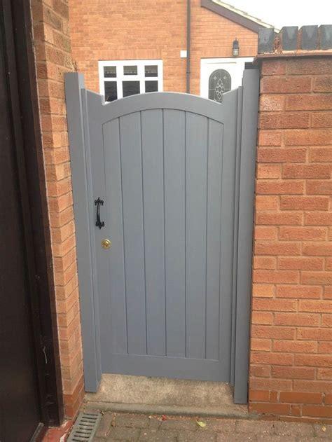 removing kitchen tile backsplash side gate designs for home