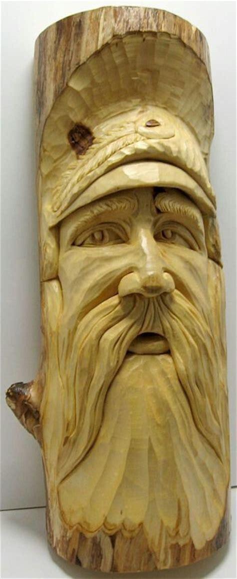 wood carving images  pinterest carved wood