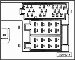 audi delta cc wiring diagram - kitchenaid range wiring diagram -  gsxr750.yenpancane.jeanjaures37.fr  wiring diagram resource