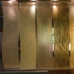 interior wall paneling home depot bathroom wall panels home depot happy memorial day 2014