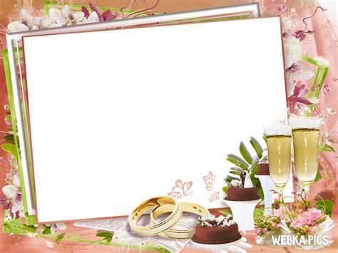 webka photo frames  app