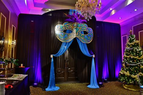 wedding flowers  decorations en  special event