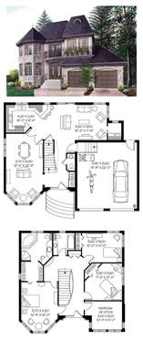 526 best floor plans sims3 images on pinterest house