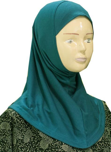 beautiful hijab styles   hijab styles hijab