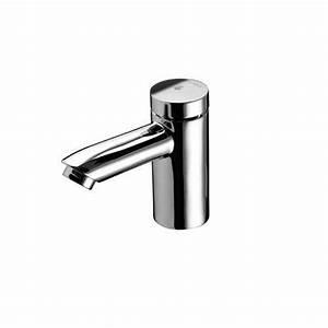 Robinet Lave Main Eau Froide : robinet poussoir eau froide pour lave mains petit sc ~ Dailycaller-alerts.com Idées de Décoration