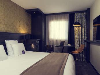 hotel in pantin book your hotel mercure porte de pantin hotel