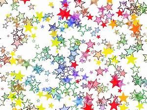 Matratzenbezug Farbig Muster : matratzenbezug farbig muster hintergrund textur muster kostenloses bild auf pixabay kostenlose ~ Eleganceandgraceweddings.com Haus und Dekorationen