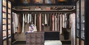 New, Home, Closet, Organization, Systems