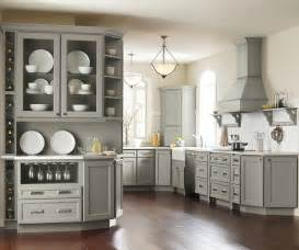 kitchen stunning kitchen cabinet color ideas kitchen cabinet color trends 2013 most popular