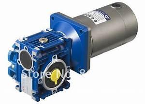 Planet Motors : pmdc 90v high torque worm gear motor 200w power 90rpm drive dc motor planet gear motor gear head ~ Gottalentnigeria.com Avis de Voitures