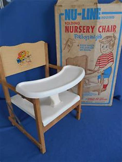where to get wood vintage wooden child 39 s potty chair flip lid tray w