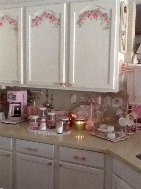 shabby chic kitchen accessories uk best 25 kitchen ideas on shabby chic 7904