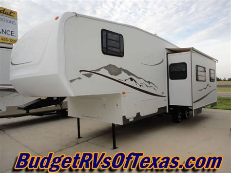 Small Houseboats For Sale In Arkansas by Best 25 5th Wheels For Sale Ideas On Small