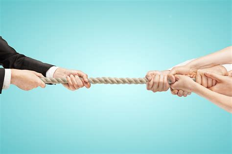 ways  promote constructive disagreements