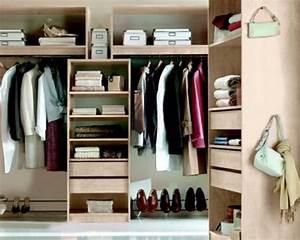 Dressing Ouvert Pas Cher : dressing pas cher ~ Melissatoandfro.com Idées de Décoration