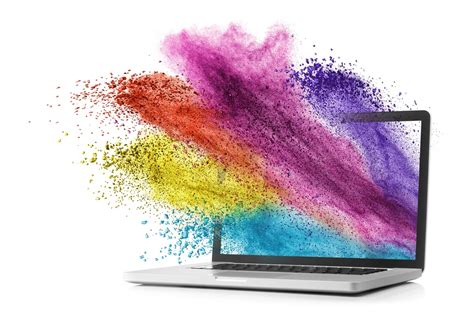 chromebook colors how to invert colors on the chromebook chromebookhq
