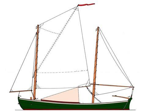 Jersey Skiff Boat Plans by Jersey Skiff Boat Plans