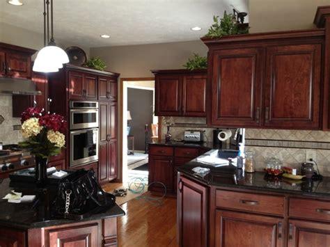 refacing oak kitchen cabinets cabinet transformations convert golden oak cabinets 4645