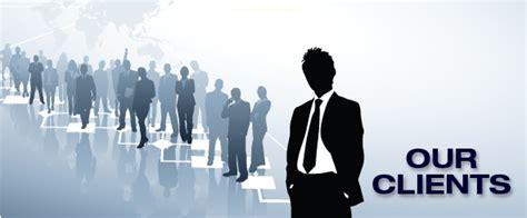 Clients  Nexg Exuberant Solutions Pvt Ltd Nexg