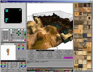 Tomb Raider Level Editor | Tools | Aspidetr.com