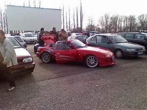 Acheter Une Voiture En Allemagne : blog de sylvain860 comment acheter une voiture en allemagne ~ Gottalentnigeria.com Avis de Voitures