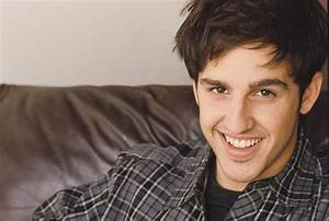 Eric Lloyd Net Worth (UPDATED 2017) - Celebrity Net Worth Wiki