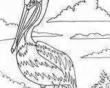 Boardwalk Coloring Pages Template sketch template
