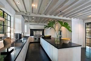 Calvin Klein Home : calvin klein 39 s miami beach home for sale 4452 n bay road ~ Yasmunasinghe.com Haus und Dekorationen