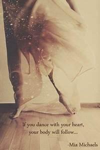 Plombier Mitry Mory : dance on pinterest ballet dance moms and belly dance ~ Premium-room.com Idées de Décoration