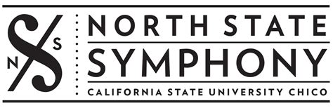 north state symphony chamber players