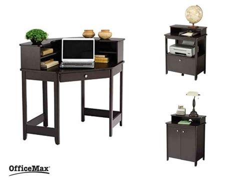 Office Max Maple Corner Desk by Office Max Corner Desk Decor Ideasdecor Ideas