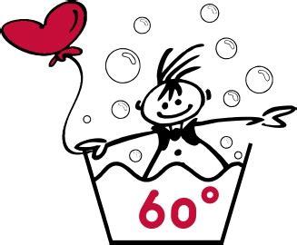 schlafanzug 60 grad waschen empfehlung beratung zur pflege babykleidung und t shirts