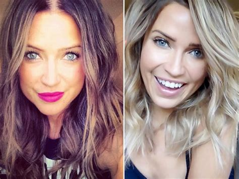 Did Kaitlyn Bristowe Get Plastic Surgery Including Botox ...