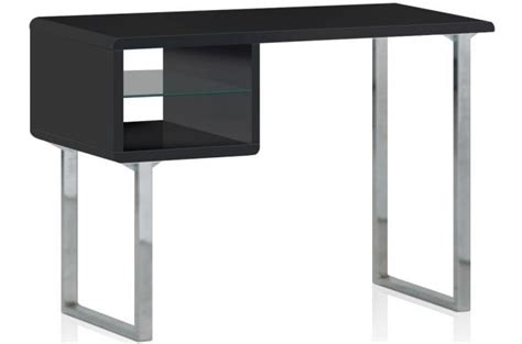table de bureau but table de bureau agate bureau pas cher