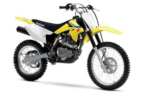 Suzuki Dirt Bike Models by Suzuki Releases Additional 2018 Models Dirt Bike Magazine