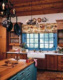 kitchen country ideas 50 country kitchen ideas home decorating ideas