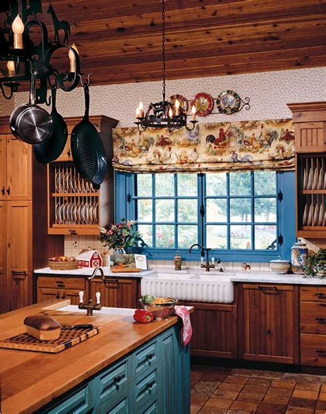 country kitchens ideas 50 country kitchen ideas home decorating ideas