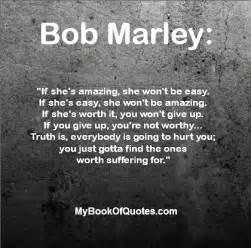 amazing quotes quotesgram